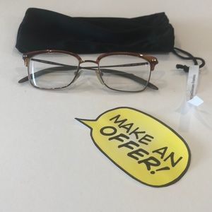 DKNY DY4001 Reading glasses